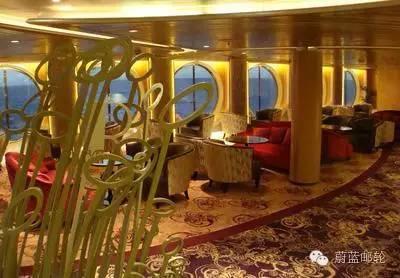 巴哈马航线4天3晚海洋幻丽号 11月4日迈阿密出发 cf81429fc06699fb5c33b3122491a2b1.jpg