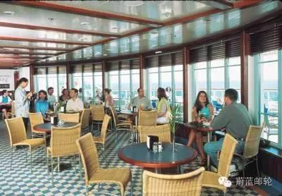 巴哈马航线4天3晚海洋幻丽号 11月4日迈阿密出发 f4bea9fcc51a32f9b6b4999d15af3a77.jpg