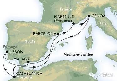 11月2日地中海航线10天9晚辉煌号-意大利+西班牙+摩洛哥+葡萄牙+法国 c4501598e1d2044fd519f3a88fc34d42.jpg