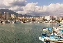 11月2日地中海航线10天9晚辉煌号-意大利+西班牙+摩洛哥+葡萄牙+法国 5babf89436eafe8b786c85aefa4a007b.jpg
