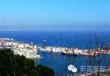 11月2日地中海航线10天9晚辉煌号-意大利+西班牙+摩洛哥+葡萄牙+法国 64649a06541d1007d12554b9de1579b2.jpg