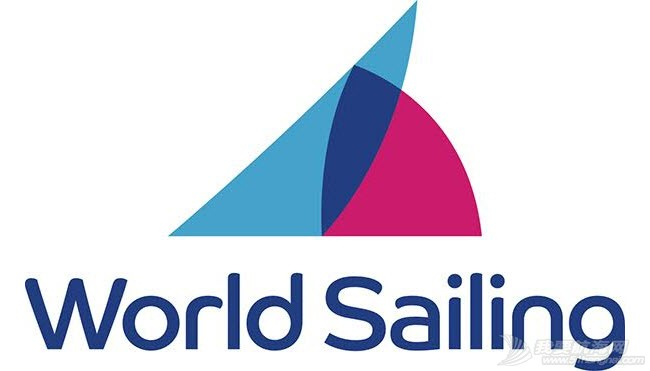 一周风帆世界(10.1-10.7) world