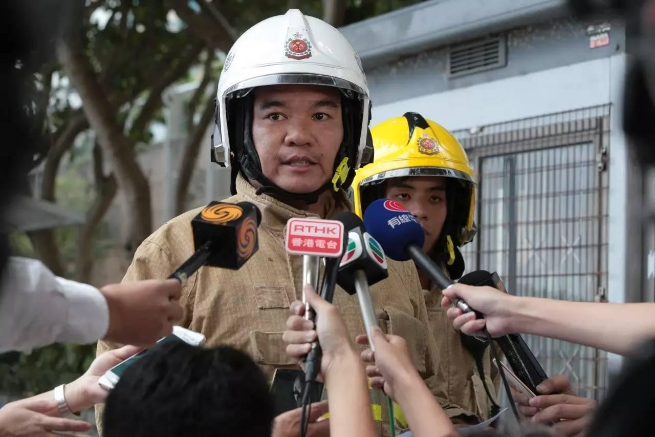 有限公司,起火原因,救护车,消防员,避风塘 香港筲箕湾又一18米游艇起火焚毁|游艇消防不可不查 1dc354f50c8a95f6700fb08b28bb439e.jpg