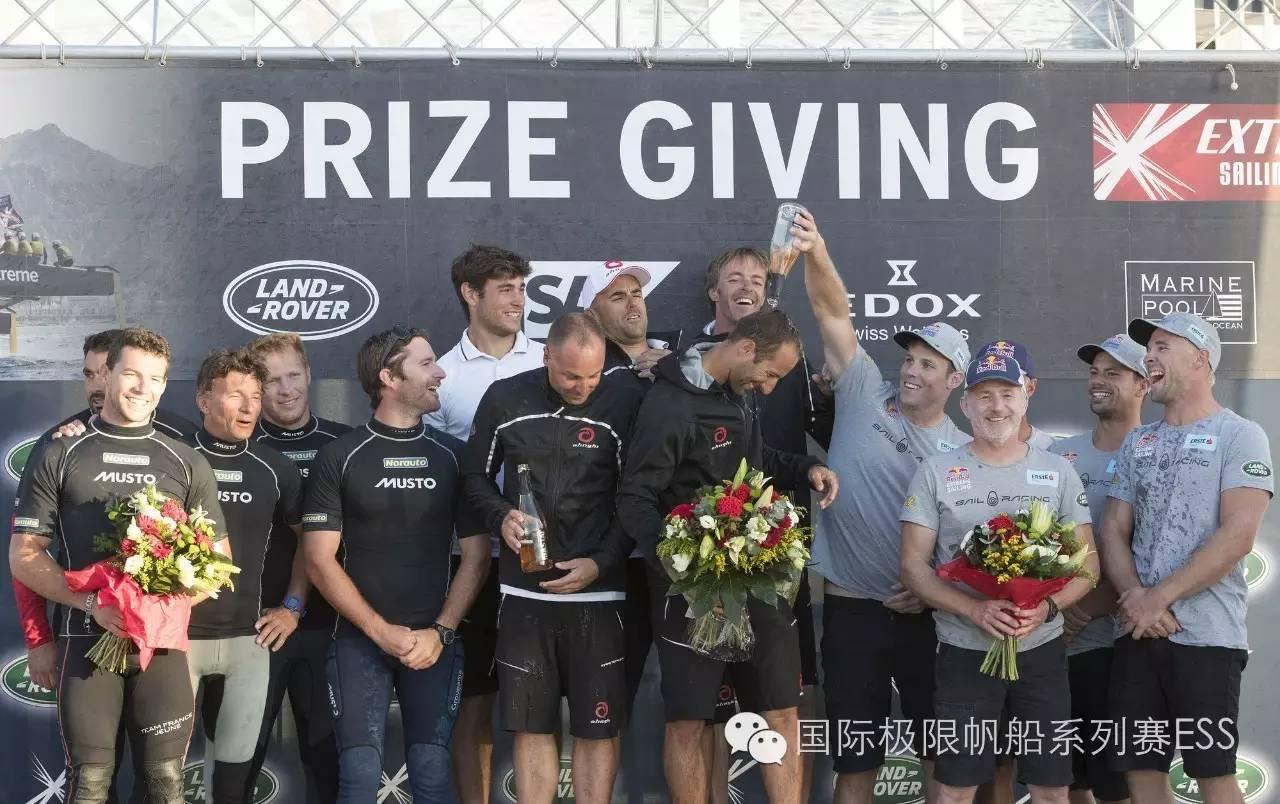 积分榜,积分制,里斯本,领奖台,澳大利亚 阿灵基队蝉联分站赛冠军,国际极限帆船系列赛总冠军之争悬念加倍 3899fb7dcfcaa9bc20f042ba2d98b067.jpg