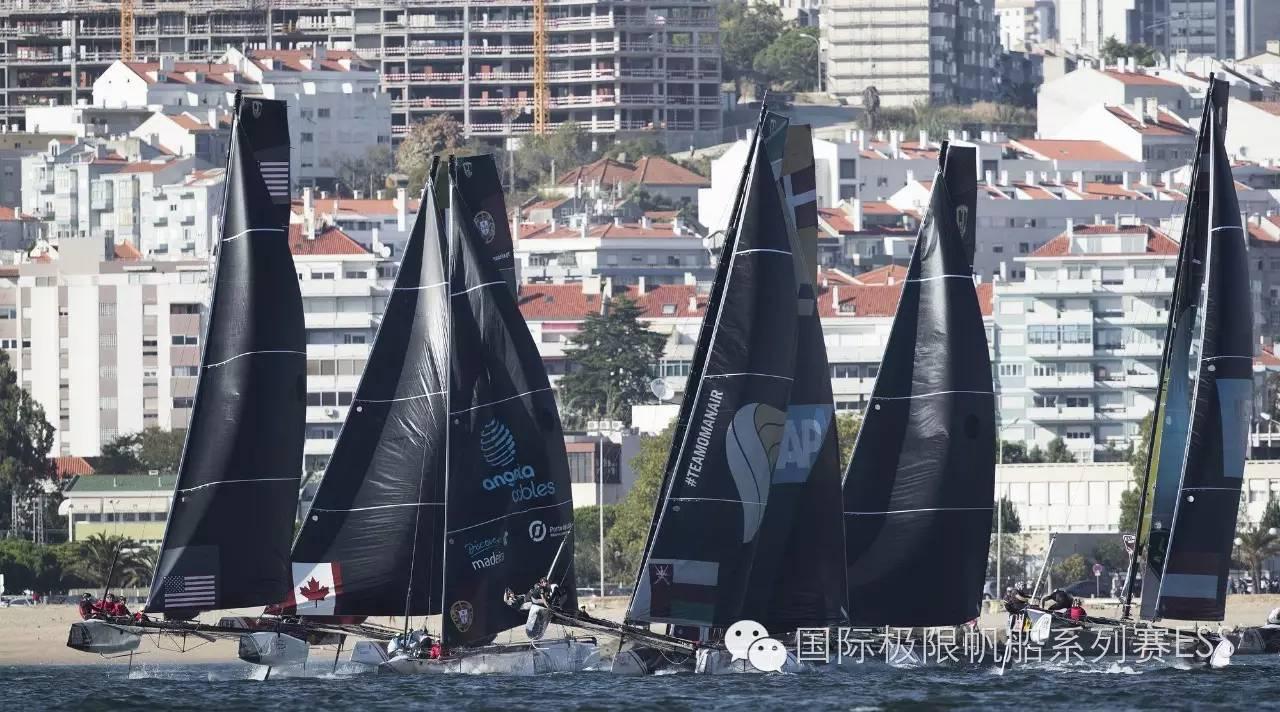 积分榜,积分制,里斯本,领奖台,澳大利亚 阿灵基队蝉联分站赛冠军,国际极限帆船系列赛总冠军之争悬念加倍 bf50bd5511dec13d76f083a048037795.jpg