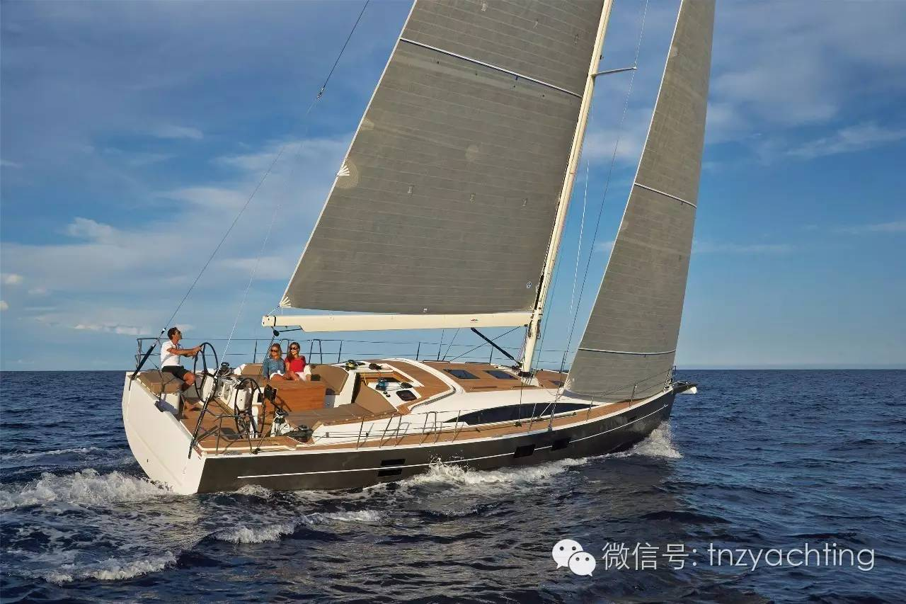 表现力,风格,最好,帆船,技术 阿兹尔(AZUREE)46单体帆船图文介绍 00de7633d5239415b167cb046c3ad71e.jpg