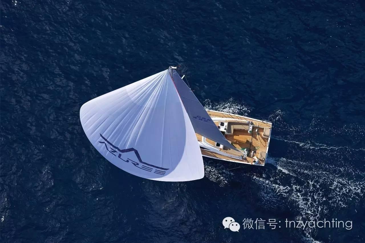 表现力,风格,最好,帆船,技术 阿兹尔(AZUREE)46单体帆船图文介绍 0fa8a7b698b6dcee3bf4245cc707ec20.jpg