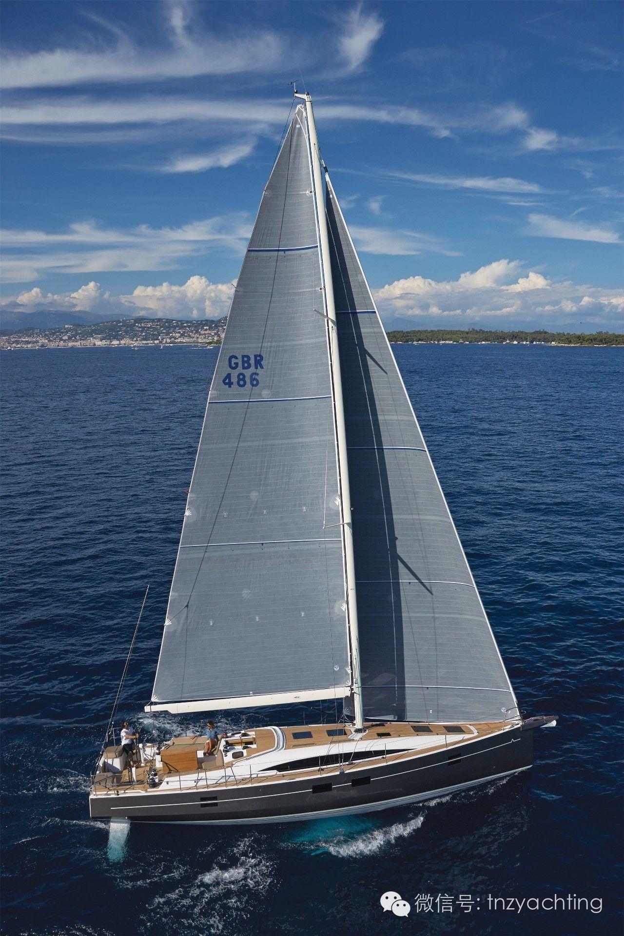 表现力,风格,最好,帆船,技术 阿兹尔(AZUREE)46单体帆船图文介绍 247eef17d542590b4d4c409b19f4196c.jpg