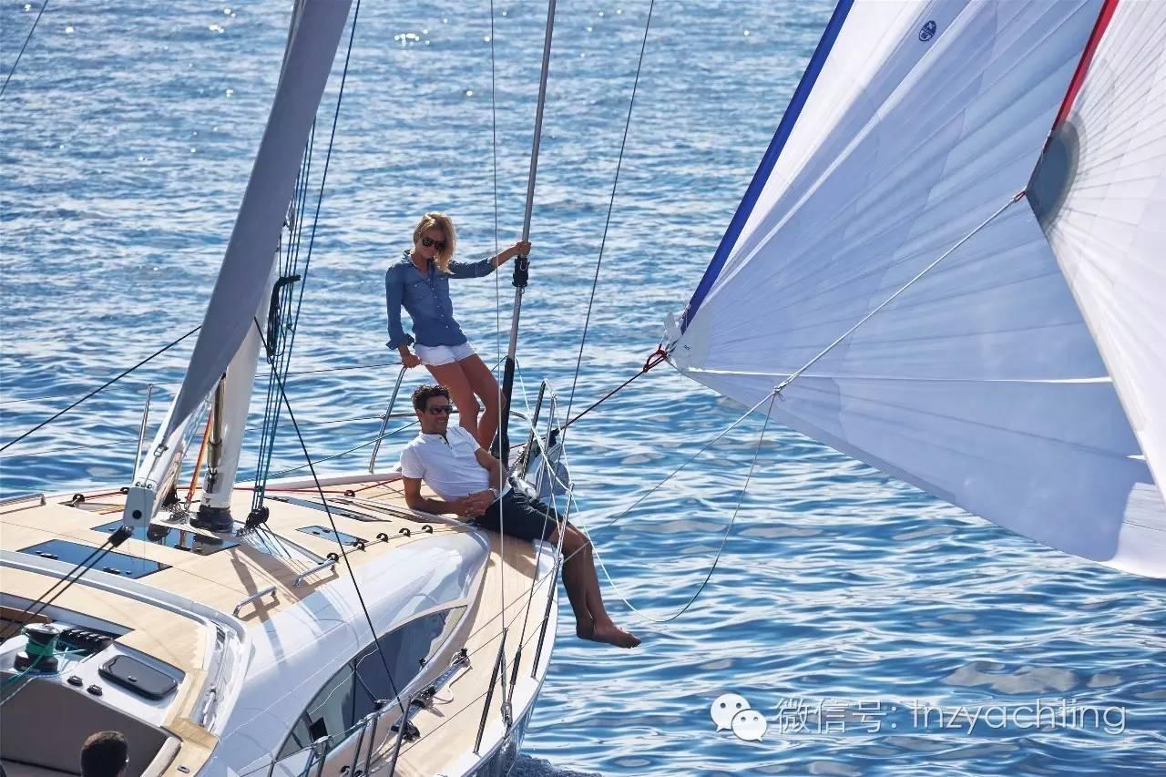 表现力,风格,最好,帆船,技术 阿兹尔(AZUREE)46单体帆船图文介绍 20023d76112f8ae586afb6d9f800a382.jpg