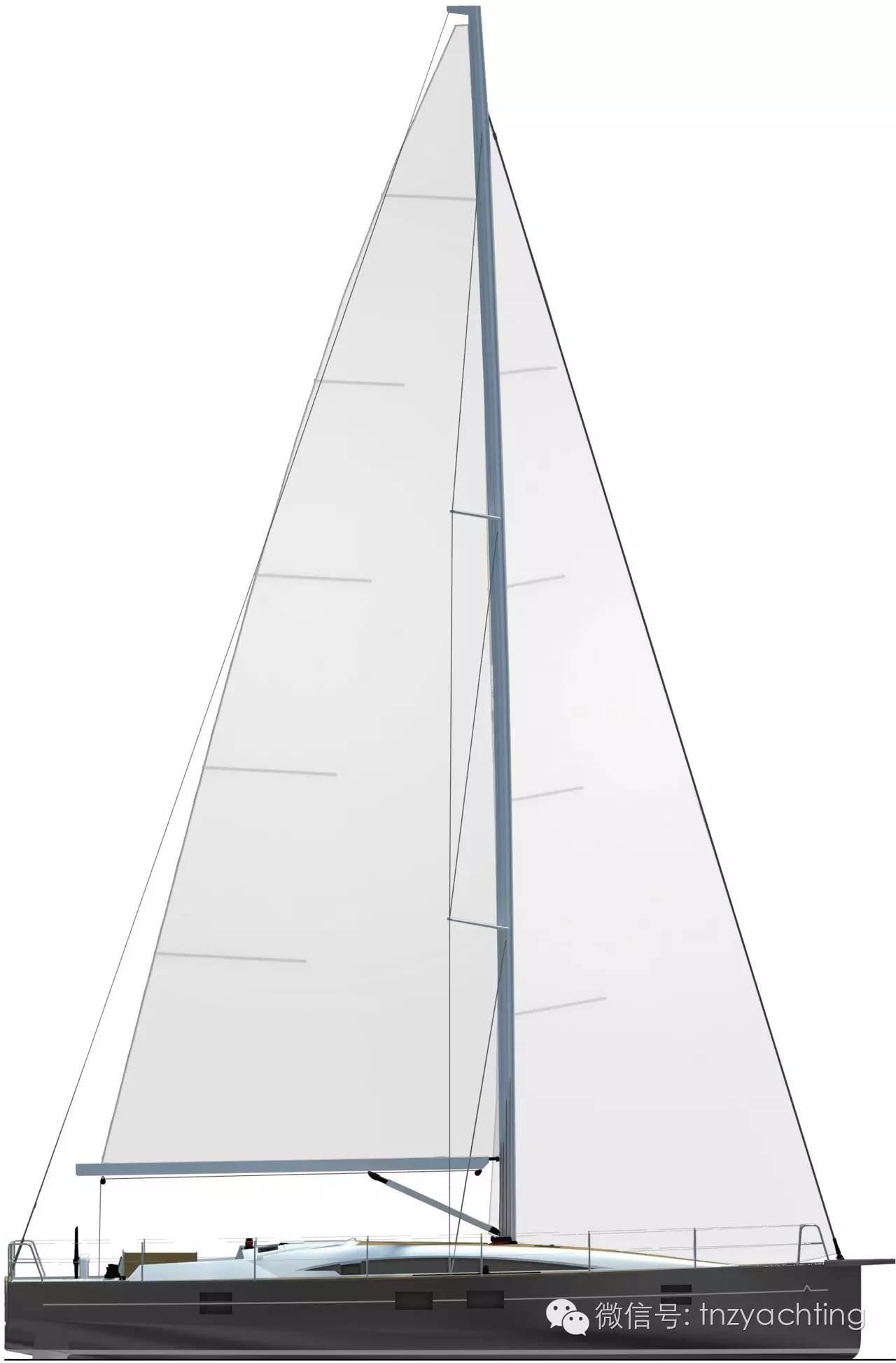 表现力,风格,最好,帆船,技术 阿兹尔(AZUREE)46单体帆船图文介绍 819a0c6f7c4787c1f7e70a830d0135a9.jpg