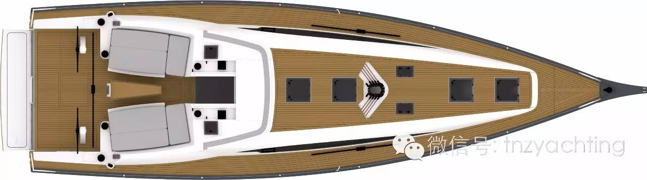 表现力,风格,最好,帆船,技术 阿兹尔(AZUREE)46单体帆船图文介绍 1d5d9c4766ca33dab9c6e9e9ae328a43.jpg