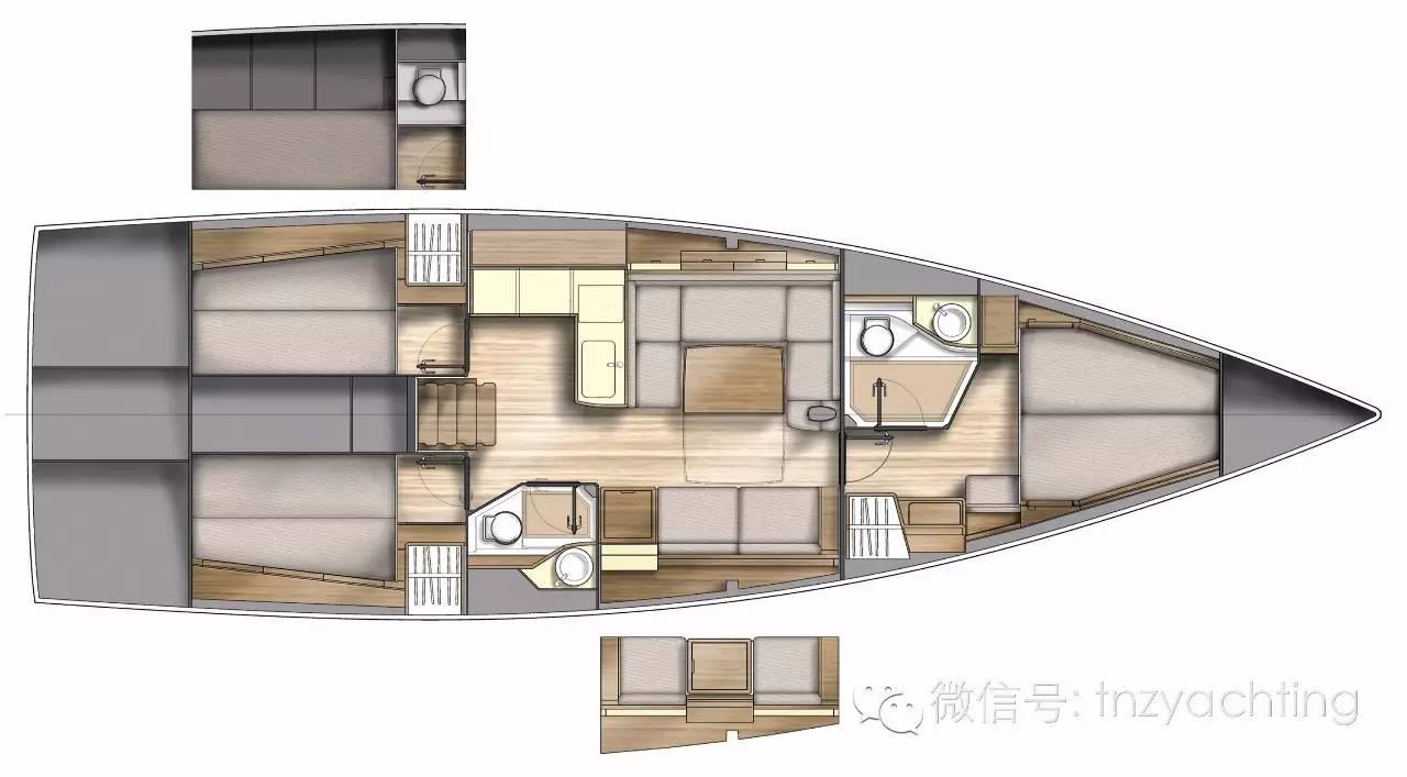 表现力,风格,最好,帆船,技术 阿兹尔(AZUREE)46单体帆船图文介绍 5fb238e842bd7c4394b138d0a32e52a9.jpg