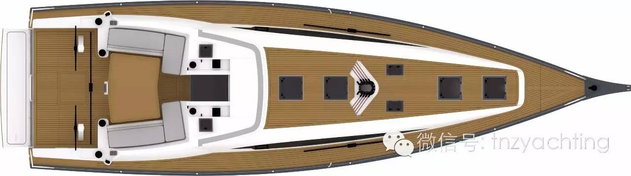 表现力,风格,最好,帆船,技术 阿兹尔(AZUREE)46单体帆船图文介绍 d4bdeba8d129b677ffbac11479811b8b.jpg