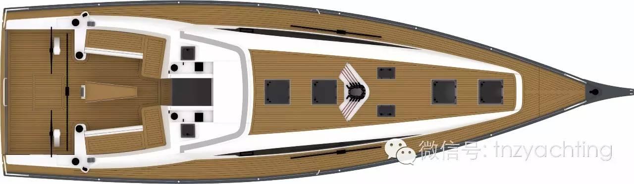 表现力,风格,最好,帆船,技术 阿兹尔(AZUREE)46单体帆船图文介绍 26caa0063bd274edaf01583291500a74.jpg