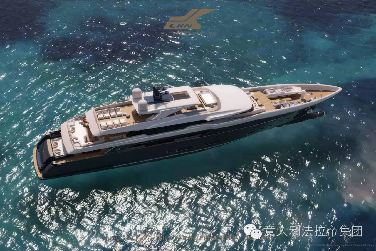 意大利,设计项目,合作项目,造船厂,俱乐部 CRN全新概念艇定制设计项目先睹为快,专为满足众船主的需求而量身定制! 823eaf07e806521aed2e3e062b5ed0eb.jpg