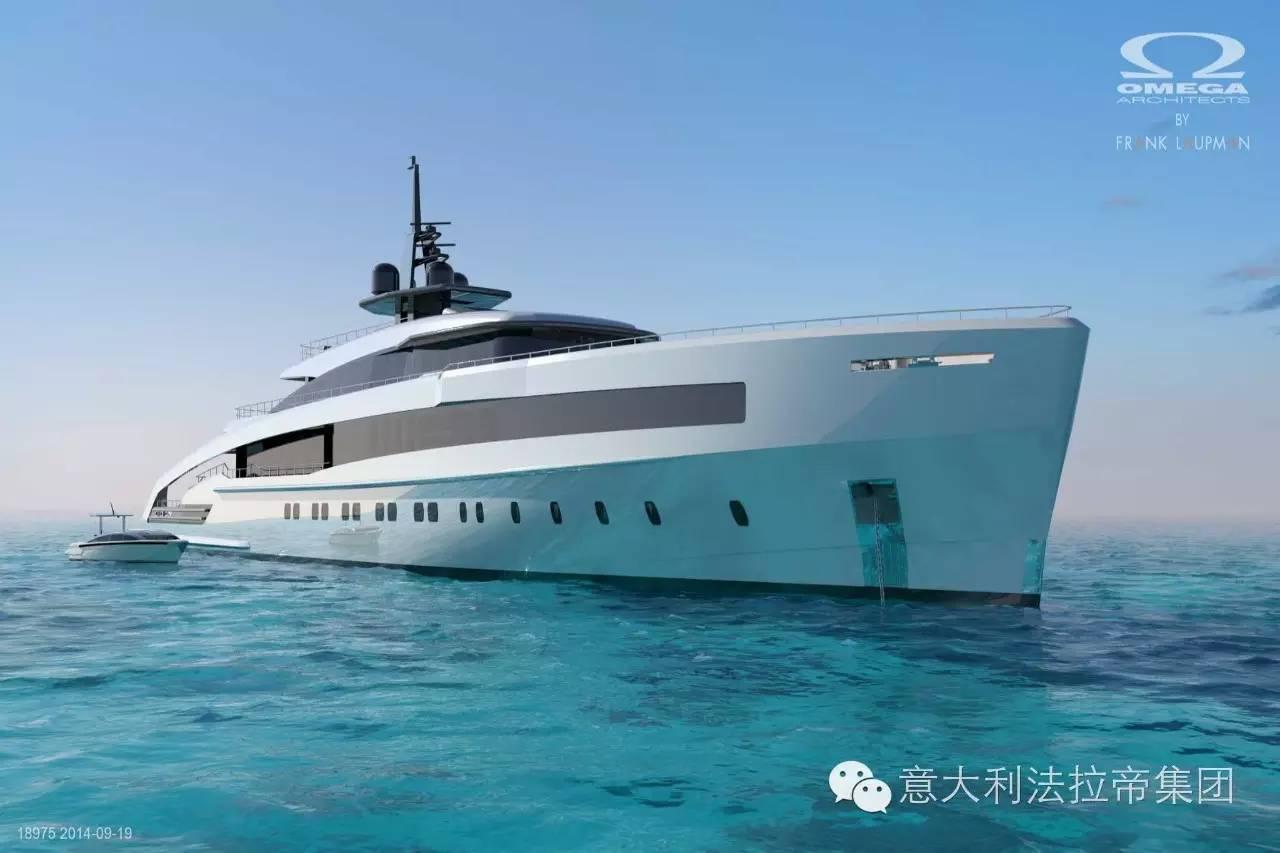 意大利,设计项目,合作项目,造船厂,俱乐部 CRN全新概念艇定制设计项目先睹为快,专为满足众船主的需求而量身定制! a27a74df7d758ad8a6b7c10b872e6966.jpg