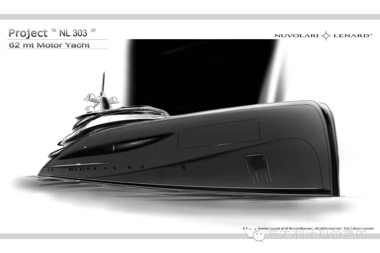 意大利,设计项目,合作项目,造船厂,俱乐部 CRN全新概念艇定制设计项目先睹为快,专为满足众船主的需求而量身定制! 72d9cb3fb493a452e163f967390e04cb.jpg