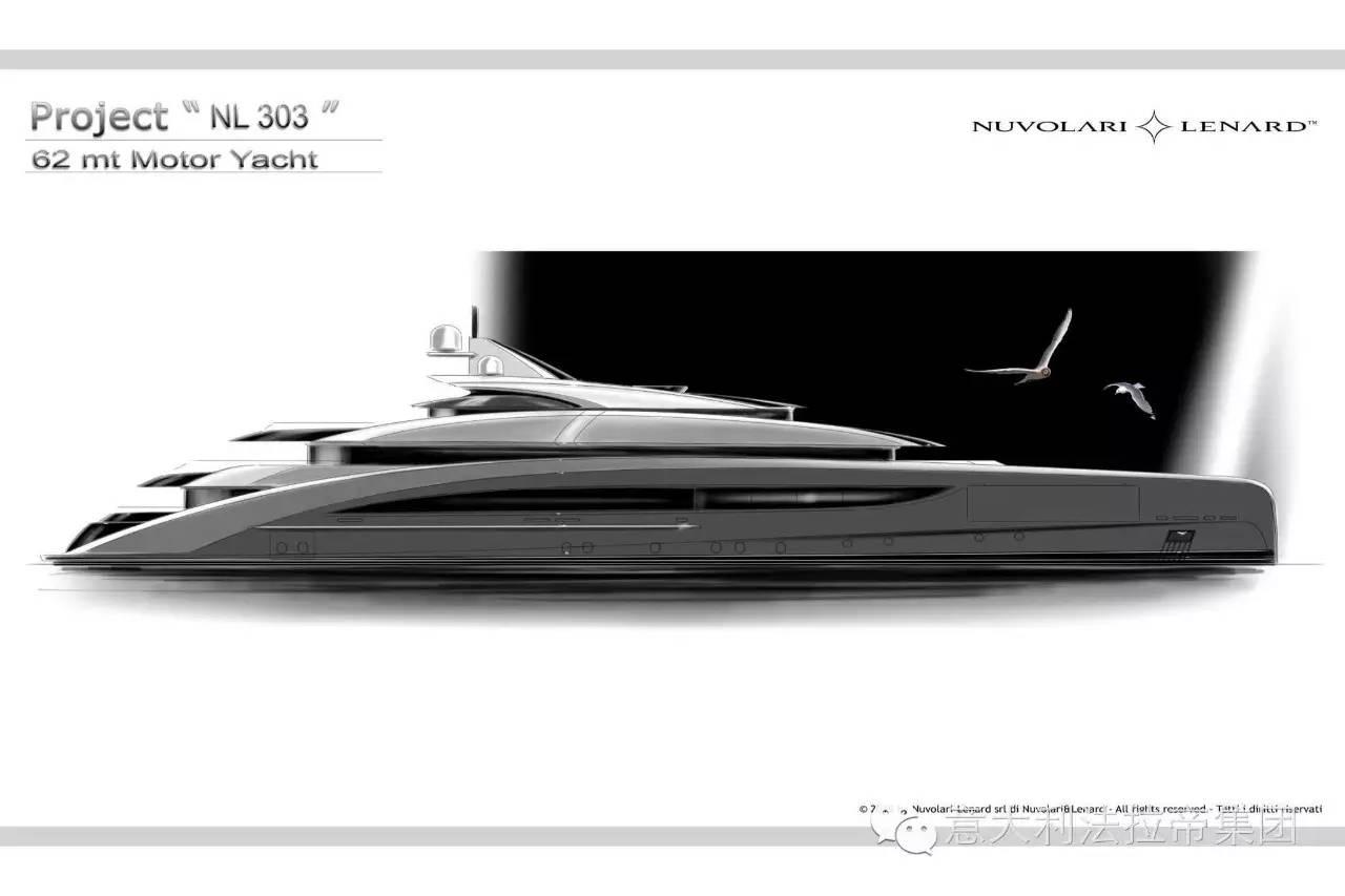 意大利,设计项目,合作项目,造船厂,俱乐部 CRN全新概念艇定制设计项目先睹为快,专为满足众船主的需求而量身定制! 9ed767f07a48accb6de13998d4a187d4.jpg