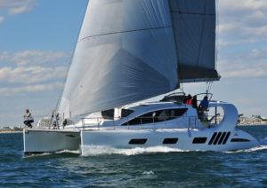 2017年最佳游艇提名 4680457fb85181aba9.png