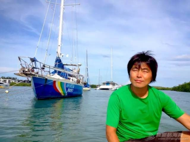 中国,青岛,奥林匹克,帆船运动,博览会 翟峰邀您一起参观2016第十四届中国国际航海(青岛)博览会,刷积分免费领票了! af6a958161bd2e95068a2fd2ad41794b.jpg