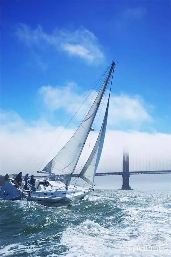 中国,青岛,奥林匹克,帆船运动,博览会 翟峰邀您一起参观2016第十四届中国国际航海(青岛)博览会,刷积分免费领票了! b7a8222b04d8de65de5cb9665e787cde.jpg