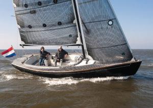 2017年最佳游艇提名 5736657fc5ac157239.png
