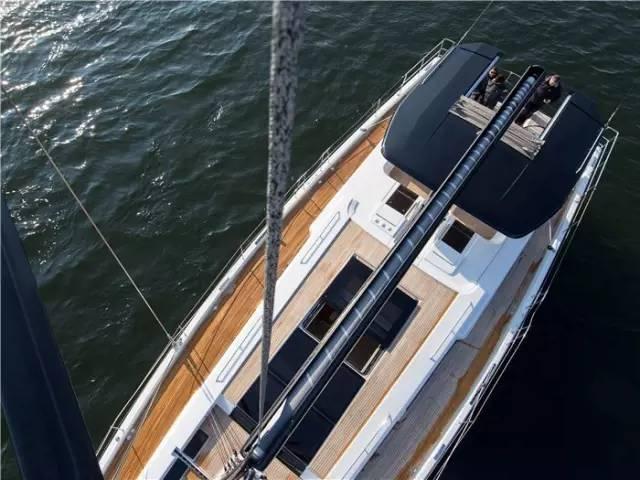 德国汉斯帆船H675--无法被超越的旗舰船 1819573a074495090a0591adcf10b36b.jpg