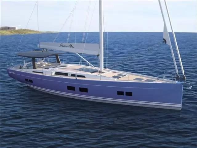 德国汉斯帆船2016新秀船----H588 a43d8220caf4b47d038e33b327a8fedd.jpg