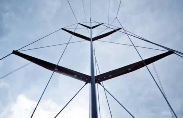 德国汉斯帆船2016新秀船----H588 64c7f0d5d6bcb5b736670b859da29b7e.jpg