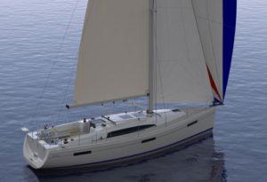 2017年最佳游艇提名 3528857fc9b197e97c.png