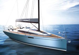2017年最佳游艇提名 8021957fc9b3663264.png