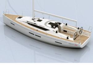 2017年最佳游艇提名 9398157fc9b9c8202e.png