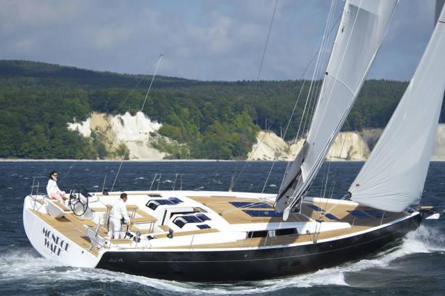 德国汉斯帆船H575帆船 24ab3726a1a4d69c223d3c8b74851ee5.jpg