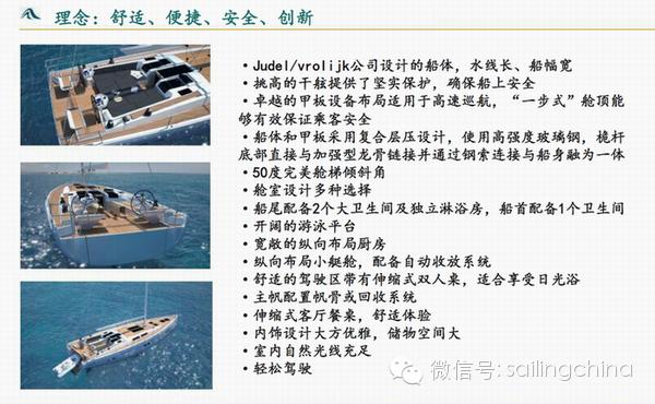 德国汉斯帆船H575帆船 1f6417352c9ea43784a575b61939ed0d.png