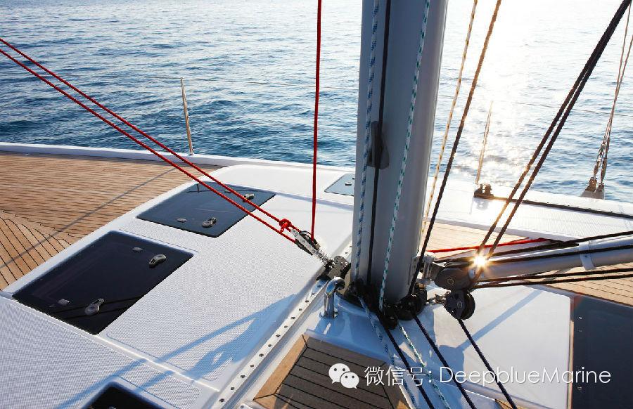 外观时尚,性能出色的汉斯帆船H455 21f0e63af7d2138ab313516ddd59090b.jpg