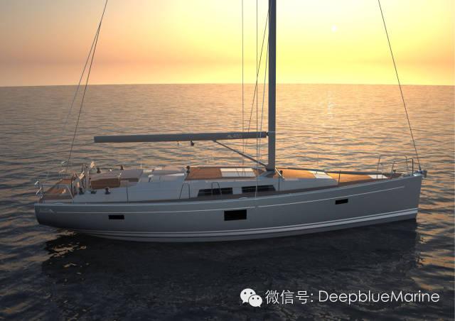 外观时尚,性能出色的汉斯帆船H455 35a1f9f18930c690abd73f5929161d0e.jpg