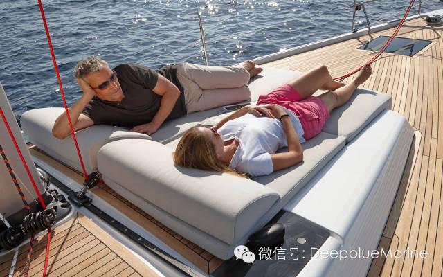 外观时尚,性能出色的汉斯帆船H455 71dae49b57bd15aec60b00d1b4e77271.jpg