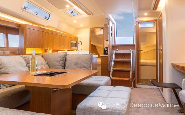 外观时尚,性能出色的汉斯帆船H455 45f3331d106802cd5e67eb673237a502.jpg