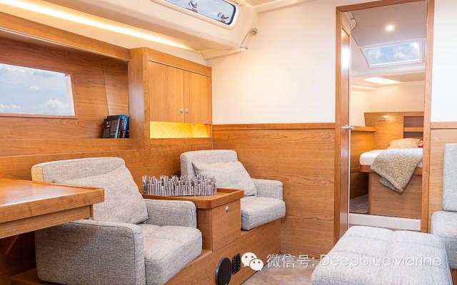 外观时尚,性能出色的汉斯帆船H455 782f0e18cd079a0a051c5a572c6727b9.jpg