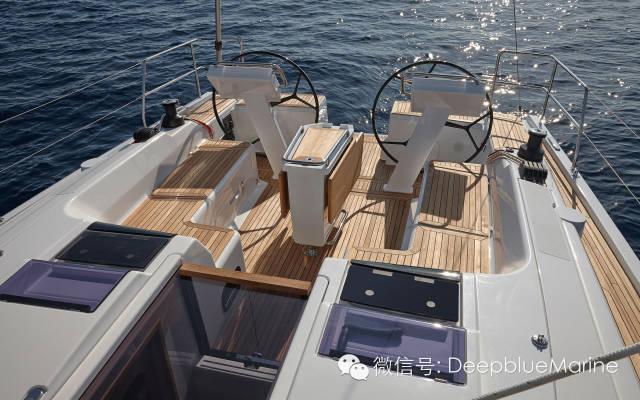 外观时尚,性能出色的汉斯帆船H455 6e7288d43530da3473311f9187b56819.jpg