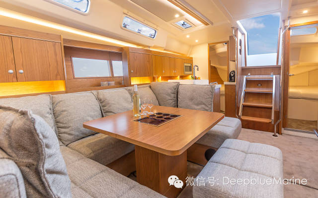外观时尚,性能出色的汉斯帆船H455 2548f9daa8c33e7c6cc6030dd22c7e7c.jpg