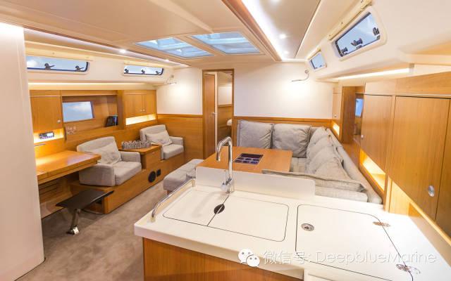 外观时尚,性能出色的汉斯帆船H455 444aaccd8216126560d729224c1d8db6.jpg