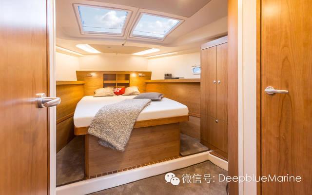 外观时尚,性能出色的汉斯帆船H455 2ef10eb3b44b92ac8587b004261eb88b.jpg