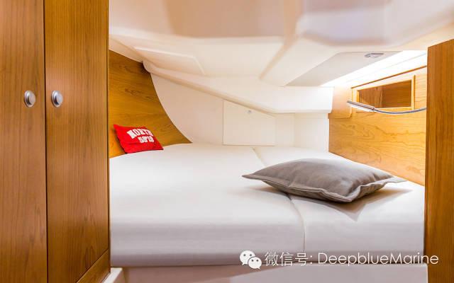 外观时尚,性能出色的汉斯帆船H455 6699653ec407c96f2d60156a5c5132ea.jpg