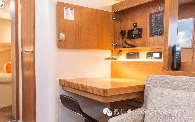 外观时尚,性能出色的汉斯帆船H455 ead2837c2d3e645123d7fee81f1ecca6.jpg