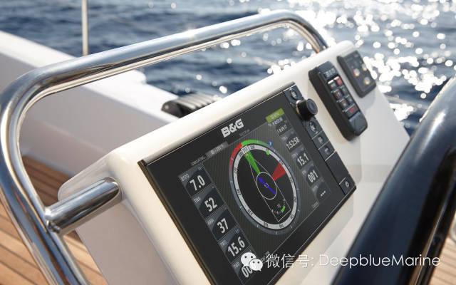外观时尚,性能出色的汉斯帆船H455 783ed7253676b0d7cc39d7ace28e41ce.jpg