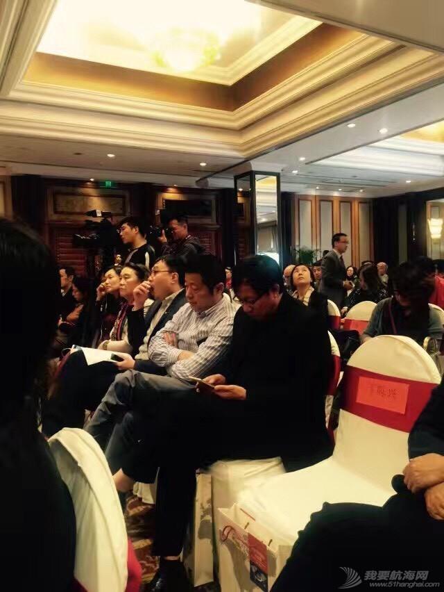 """中国人,太平洋,中国海洋,洛杉矶,电子设备 今天,翟墨先生发起的""""太平洋杯国际帆船赛""""在北京正式启动 162159biji4r42bm4i4hn5.jpg"""