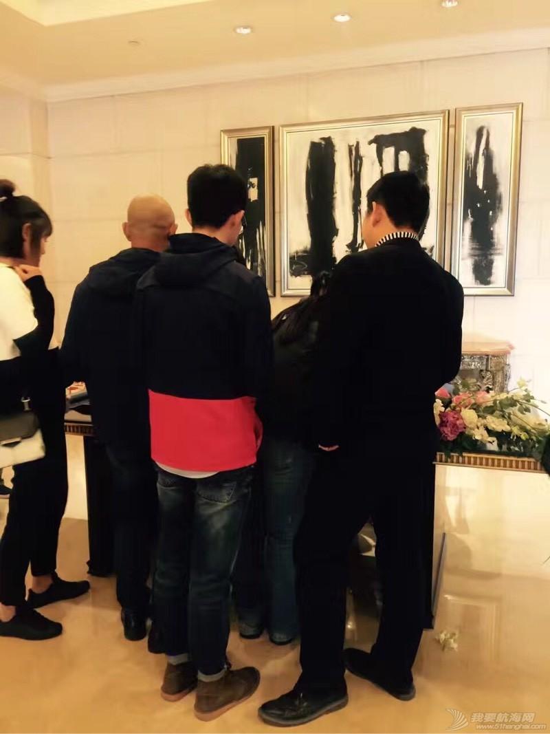 """中国人,太平洋,中国海洋,洛杉矶,电子设备 今天,翟墨先生发起的""""太平洋杯国际帆船赛""""在北京正式启动 162159eozwwe8yy3xjvlbz.jpg"""