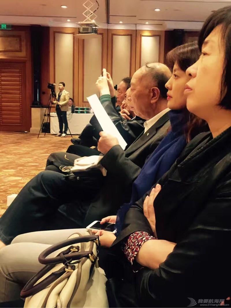 """中国人,太平洋,中国海洋,洛杉矶,电子设备 今天,翟墨先生发起的""""太平洋杯国际帆船赛""""在北京正式启动 162200dviggg8jpz9k89og.jpg"""