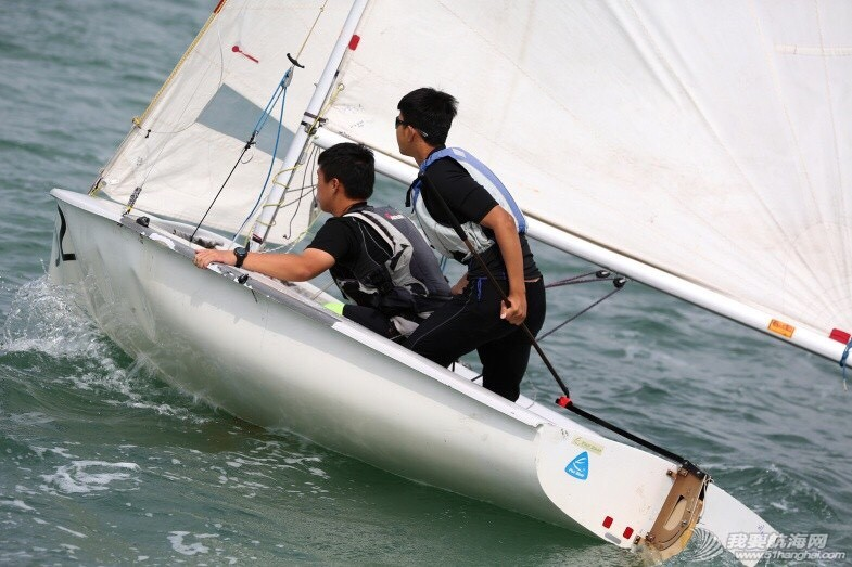 帆船生涯 194438emm5atiy999g6yzo.jpg